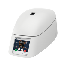 Load image into Gallery viewer, Neuation M15K Micro Centrifuge Fixed Angle Rotor | Hawksley