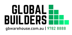 Global Builders Warehouse