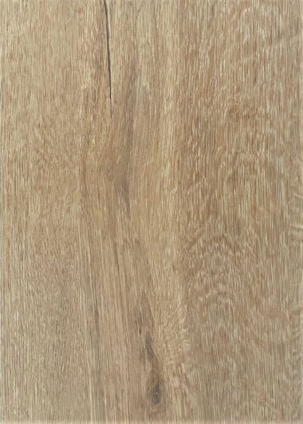 Aqua-Stone SPC Hybrid Floor | 1830x230x8.5mm  | 2301830-001 Natural Oak - Global Builders Warehouse