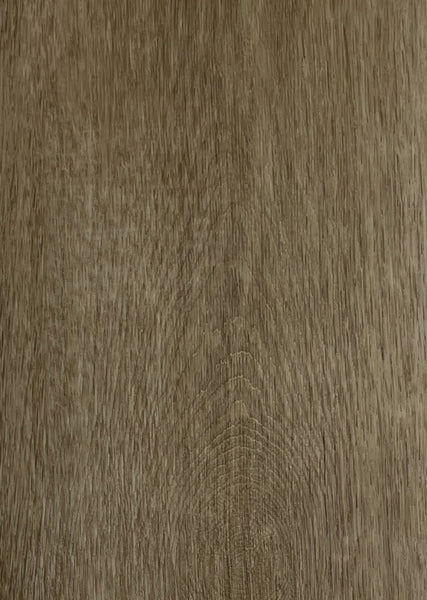 Aqua-Stone SPC Hybrid Floor | 1830x230x8.5mm | 2301830-007 Grey Oak - Global Builders Warehouse