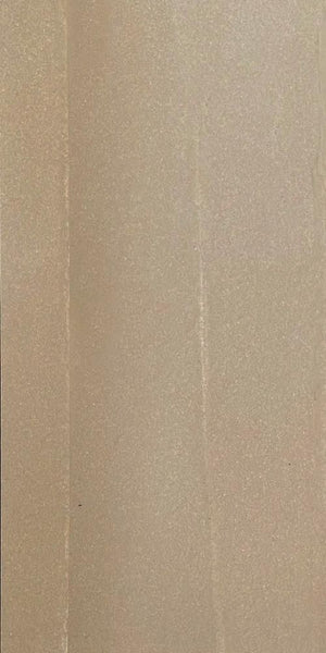 Porcelain Tile | Stone Series | 300x600mm | EDGE MOCHA-129-1 - Global Builders Warehouse