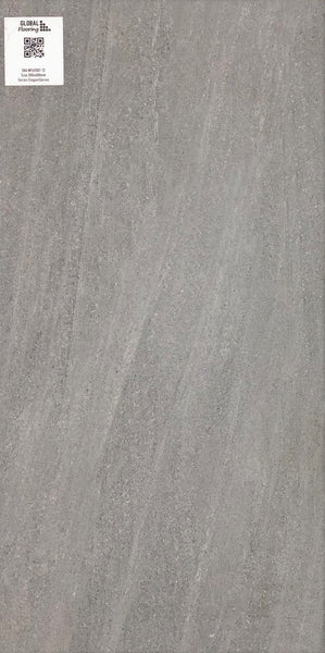 Porcelain Tile | Elegant Series  | 300x600mm | WF62001-12 - Global Builders Warehouse