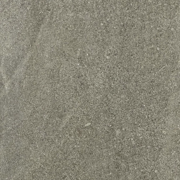 Porcelain Tile | Stone Series | 600x600mm | ISP66H06W-B61 - Global Builders Warehouse