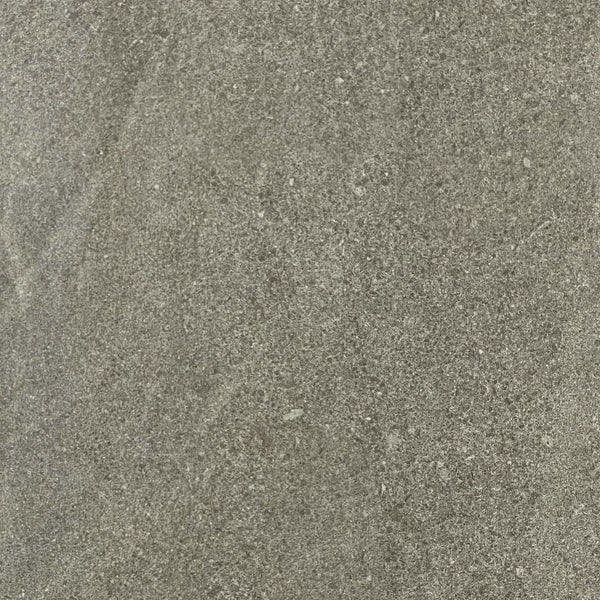 Porcelain Tile | Stone Series | 600x600mm | ISP66H10W-B65 - Global Builders Warehouse