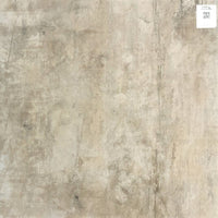 Porcelain Tile | Stone Series | 600x600mm | S69031 - Global Builders Warehouse