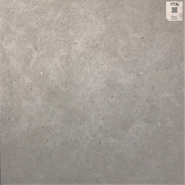 Porcelain Tile | Stone Series | 600x600mm | GT6682-4 - Global Builders Warehouse