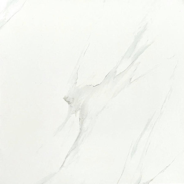 Porcelain Tile | Stone Series | 600x600mm| MB6901N1 - Global Builders Warehouse