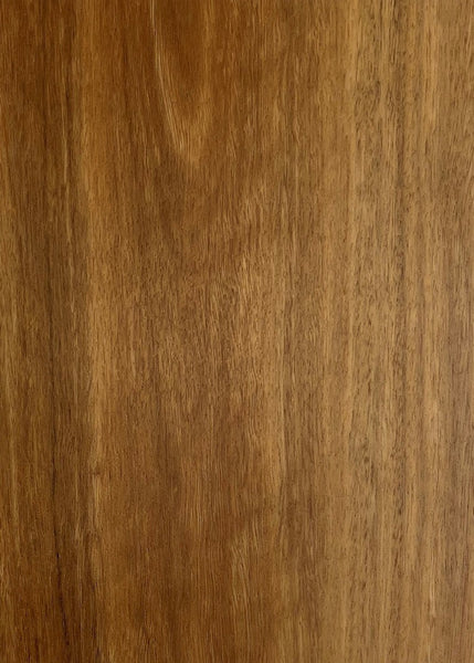 Aqua-Stone SPC Hybrid Floor | 1830x230x8.5mm | 2301830-026 Spotted Gum - Global Builders Warehouse