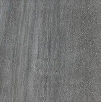 Porcelain Tile | Stone Series | 600x600mm | ISP66H07W-B25 - Global Builders Warehouse