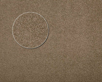 Carpet | Australian Made | 55oz | 100% Solution Dyed Nylon | Fawn - Global Builders Warehouse