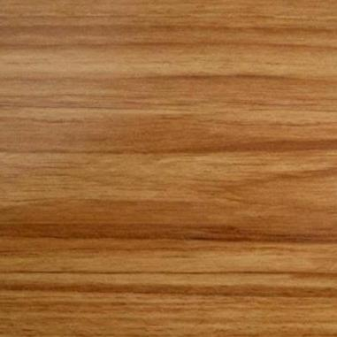 Laminate Flooring | 1218x197x12.3mm | Antique White Timber - Global Builders Warehouse