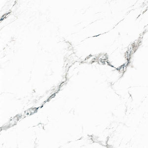 Porcelain Floor & Wall Tile | Polished Glazed | 600x600 - Global Builders Warehouse