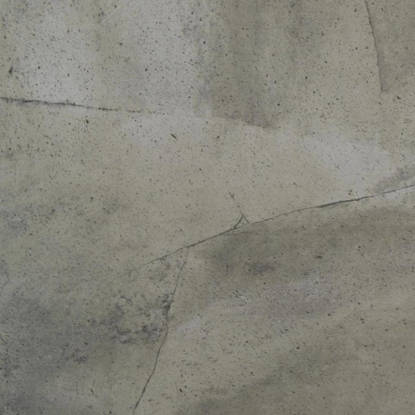 Porcelain Tile | Stone Series | 600x600mm | MDG6001P - Global Builders Warehouse
