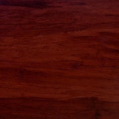 Bamboo Flooring | 1850x130x14mm - Global Builders Warehouse