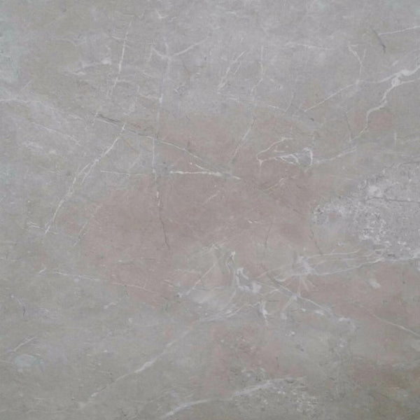 Porcelain Tile | Stone Series | 600x600mm | HPA6008 - Global Builders Warehouse