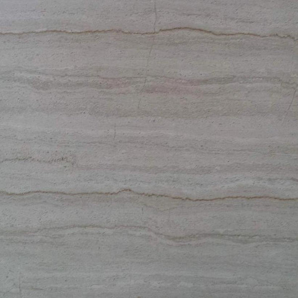 Porcelain Tile | Elegant Series | 600x600mm | W8614-4 - Global Builders Warehouse