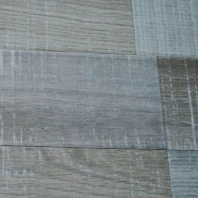 Laminate Flooring | 1215x195x12mm | Snow White - Global Builders Warehouse