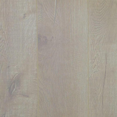 Laminate Flooring Natural Sand 1215x166x12.3mm - Global Builders Warehouse