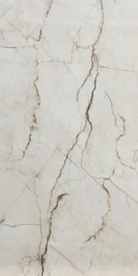 Porcelain Floor & Wall Tile | 600x1200 | Large Format - Global Builders Warehouse
