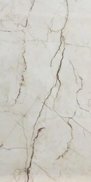 Porcelain Tile | Premium Stone XL | 600x1200mm | MBX1207 - Global Builders Warehouse