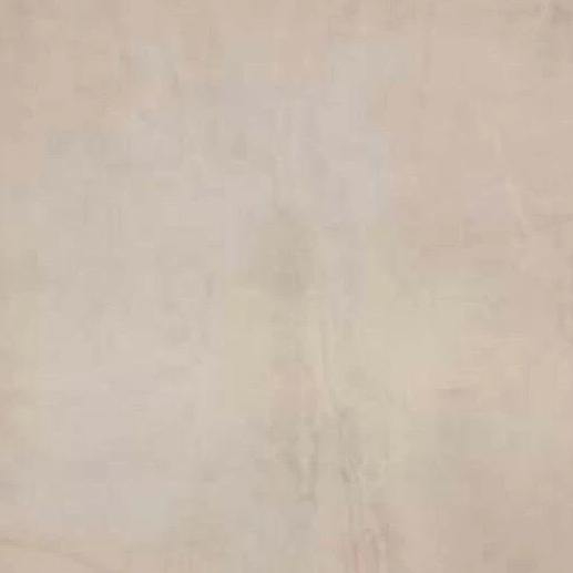 Porcelain Floor & Wall Tile | 600x600 - Global Builders Warehouse
