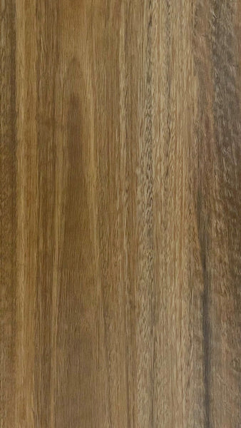 Global 5Gi SPC Hybrid Luxury Floor | 1800x230x6.5mm | Spotted Gum 1146 - Global Builders Warehouse