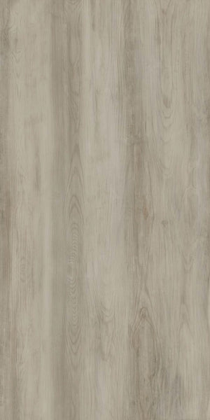 Sintered Stone | Large Format Slab Panel | 1200x2400x13.5mm | Oakridge - Global Builders Warehouse