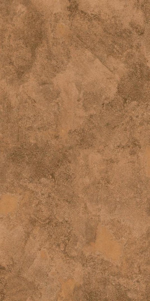 Sintered Stone | Large Format Slab Panel | 1200x2400x13.5mm | 120-240DB13318M - Global Builders Warehouse