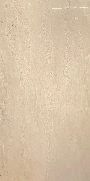 Porcelain Tile | Premium Stone XL+ | 600x1200mm | 126S551-Z2 - Global Builders Warehouse