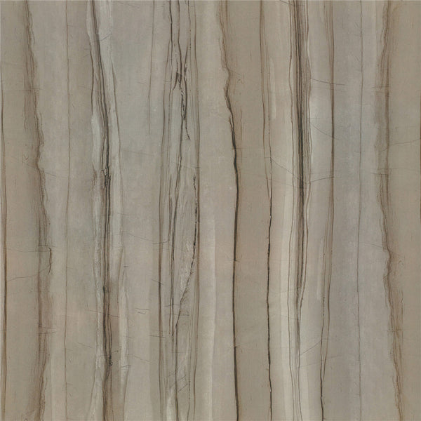 Porcelain Tile | Premium Stone XL | 800x800mm | YA88J112P-2 - Global Builders Warehouse