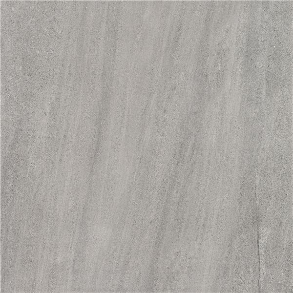 Porcelain Tile | Stone Series | 600x600mm | WF62001 - Global Builders Warehouse