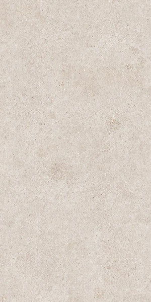 Sintered Stone | Large Format Slab Panel | 1600x3600x15.5mm | Crema Moscato - Global Builders Warehouse
