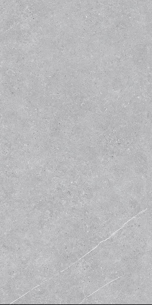 Sintered Stone | Large Format Slab Panel | 1600x3600x15.5mm | Desert Silver - Global Builders Warehouse