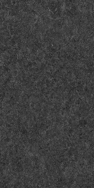 Sintered Stone | Large Format Slab Panel | 1600x3600x15.5mm | Gun Smoke - Global Builders Warehouse