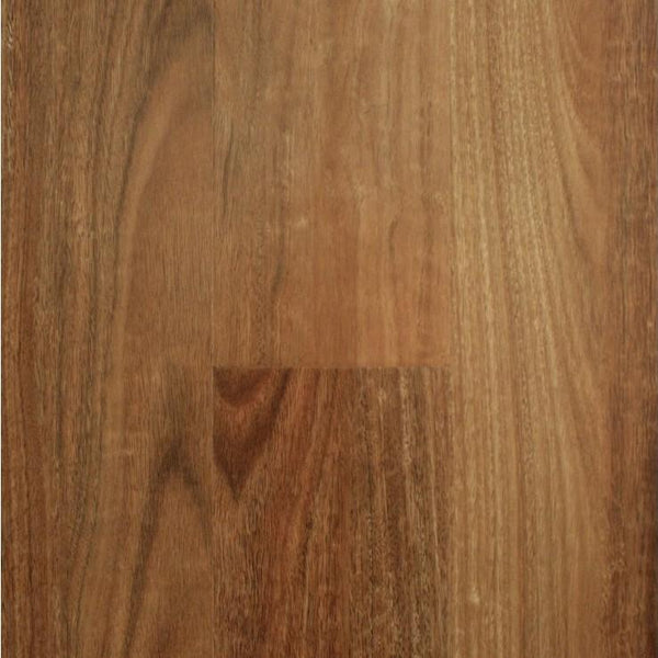 Premium Timber Laminate X | 12.0mm | 1830 x 195 | Spotted Gum - Global Builders Warehouse
