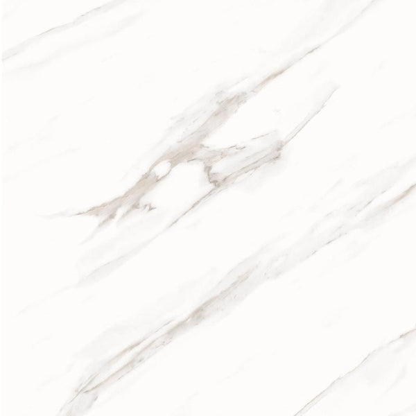 Porcelain Tile | Stone Series | 600x600mm | MBQ6207-10 - Global Builders Warehouse