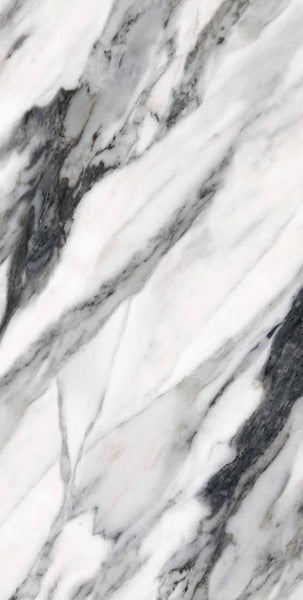Porcelain Tile | Premium Stone XL | 600x1200mm | MBOB12611 - Global Builders Warehouse