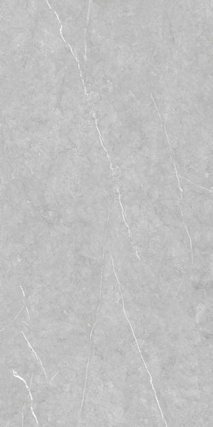 Porcelain Tile | Premium Stone XL | 600x1200mm | MBOB12601 - Global Builders Warehouse