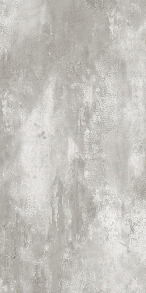 Porcelain Tile | Premium Stone XL | 600x1200mm | MBBS612009-3 - Global Builders Warehouse