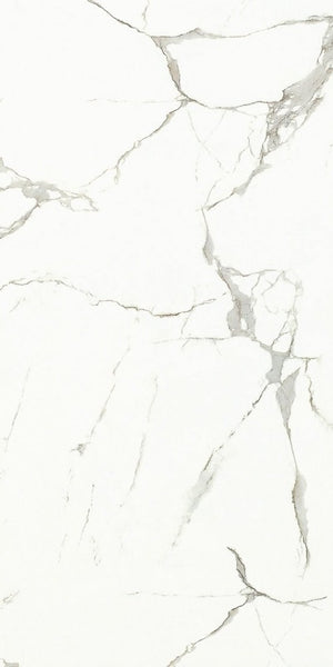 Porcelain Tile | Premium Stone XL | 600x1200mm | MBBS612001 - Global Builders Warehouse