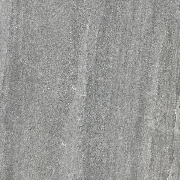 Porcelain Tile | Elegant Series  | 600x600mm | 1SP66H06WB - Global Builders Warehouse
