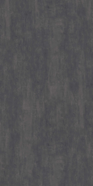Sintered Stone | Large Format Slab Panel | 1600x3600x15.5mm | Grey Plate - Global Builders Warehouse