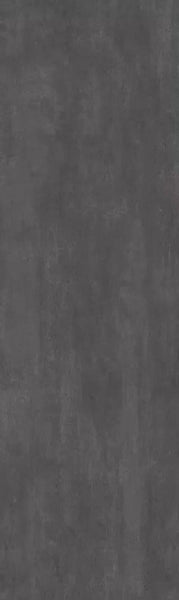Sintered Stone | Large Format Slab Panel | 760x2550x13.5mm | Orkney Grey - Global Builders Warehouse