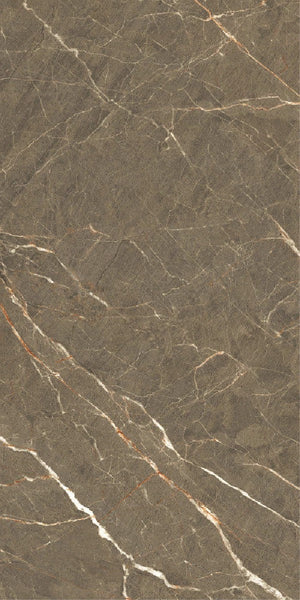 Porcelain Tile | Premium Stone XL+ | 600x1200mm | 60-120FMB0032PCM - Global Builders Warehouse