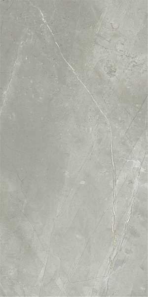 Porcelain Tile | Premium Stone XL+ | 600x1200mm | 60-120FMC10003M - Global Builders Warehouse