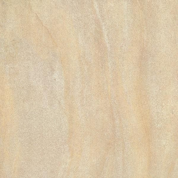 Porcelain Tile | Stone Series | 600x600mm | JF60526P-D200 - Global Builders Warehouse