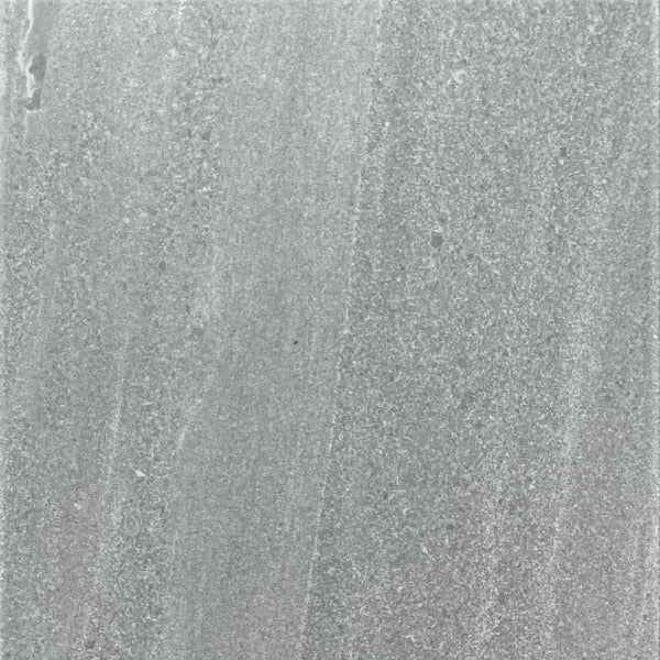 Porcelain Tile | Stone Series | 600x600mm | 6F0219-15 - Global Builders Warehouse