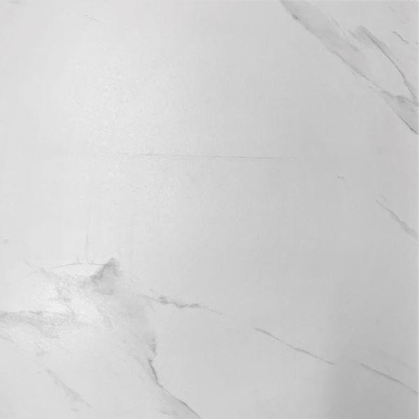 Porcelain Tile | Stone Series | 600x600mm | 6F001-17R - Global Builders Warehouse