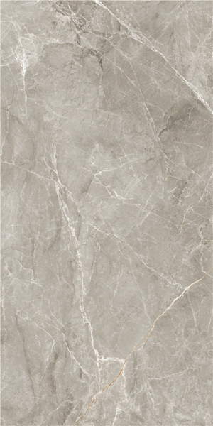 Porcelain Large Format Slab Tile | 900x1800x10.5mm | Classica Taupe - Global Builders Warehouse