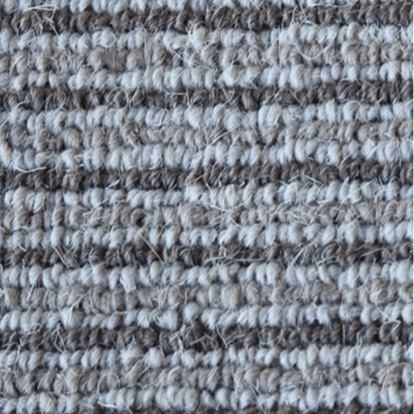 Carpet | Australian Made | 80% Wool/20% Nylon with Syn Jute | Avalon 11 - Global Builders Warehouse